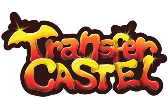 Transfer Castel