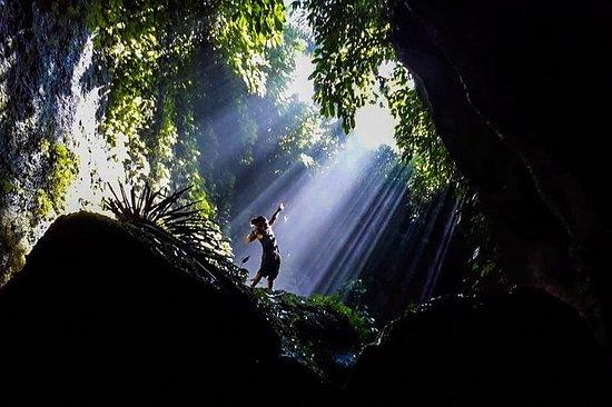 Lo más destacado de Bali-Swing y...