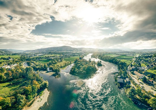 Baden, Suiza: getlstd_property_photo