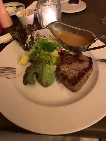 Brasserie HA' fotografia