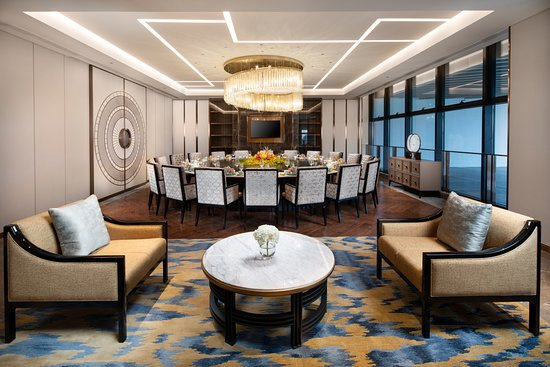 Guest room - Изображение Holiday Inn Shunde, Фошань - Tripadvisor