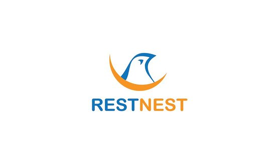 Restnest Travel