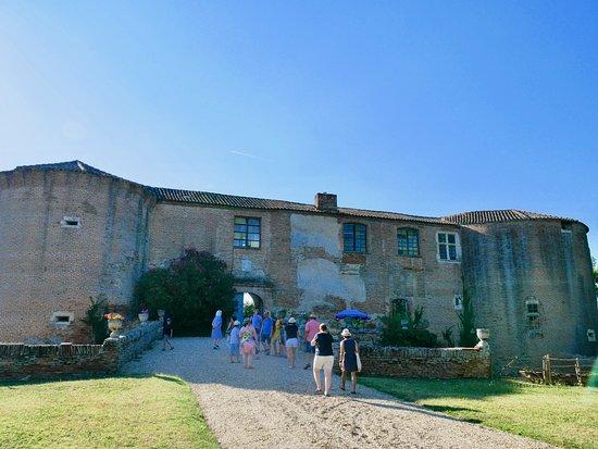Piquecos, Γαλλία: getlstd_property_photo