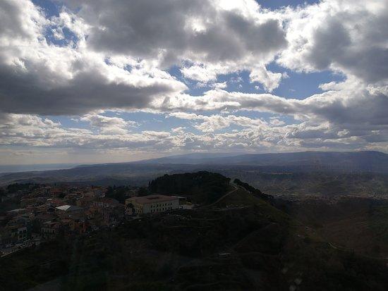 Tiriolo Photo