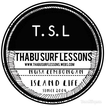 ‪Thabu Surf Lessons‬