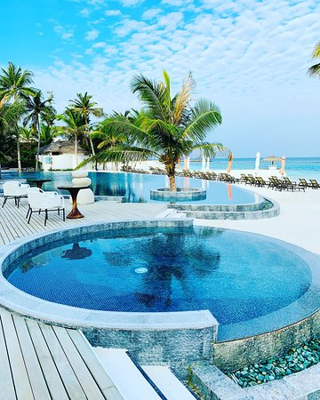 The 10 Best Maldives All Inclusive Resorts Jan 2020 With