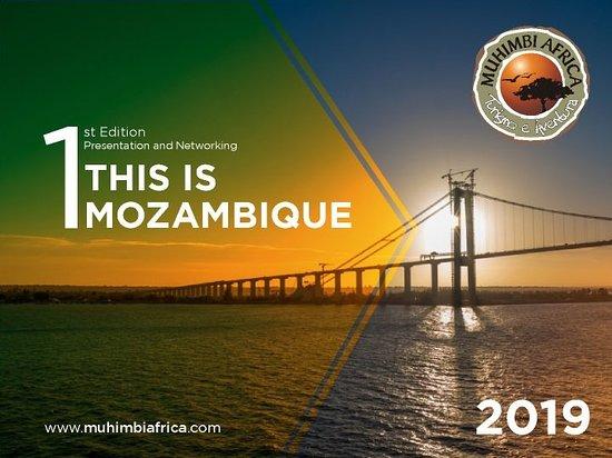 Muhimbi Africa