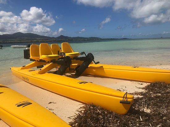 Sainte Rose, Guadeloupe: getlstd_property_photo