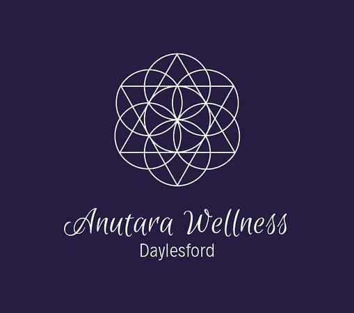 Anutara Wellness Daylesford