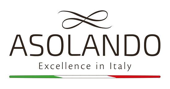 Asolando - Experience Italy