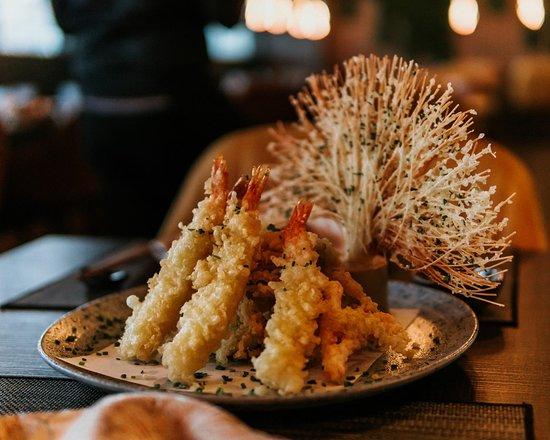 Best Sushi In Combria Review Of Shari Sushi Bar Coimbra Portugal Tripadvisor Approda a milano un format innovativo per i sushi addicted: tripadvisor