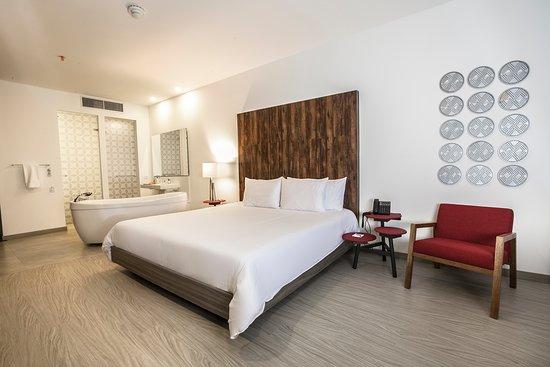 Viaggio Medellin, hôtels à Medellin