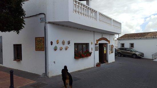 Bedar Arts Centre