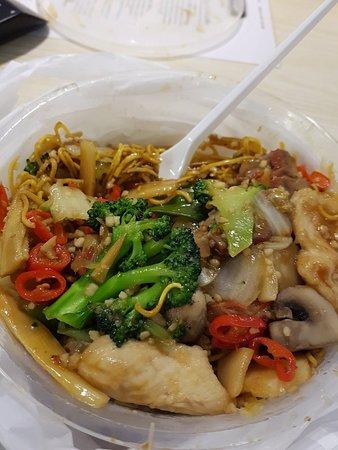 China House Mildenhall Restaurant Reviews Photos Phone