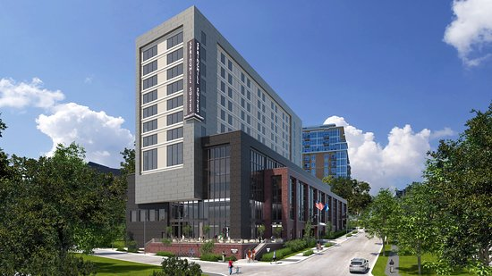 SpringHill Suites by Marriott Madison: getlstd_property_photo