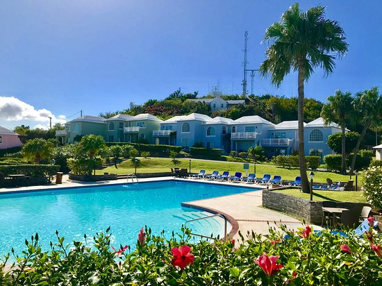 Reviewsamp; 2019 Club Updated Hotel The StGeorge's Price OwPn0k