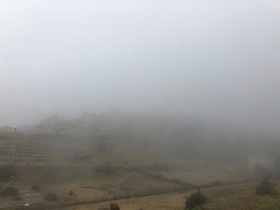 OYO 10620 Kodai Mist Image