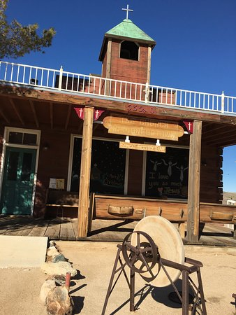 Pioneertown California Map.Pioneertown 2019 All You Need To Know Before You Go With Photos