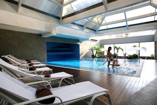 Billeder af Casa Andina Premium Miraflores – Billeder af Lima - Tripadvisor