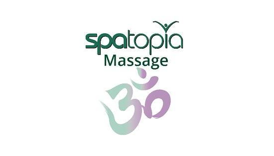 Spatopia Massage