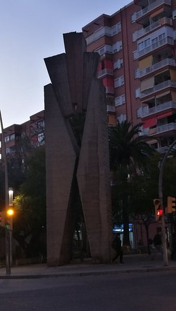 La Pinza