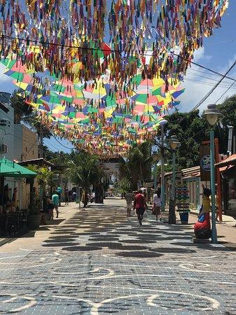 Porto de Galinhas Passeios (Ipojuca) - ATUALIZADO 2019 O que saber ... 4a95cdde80b