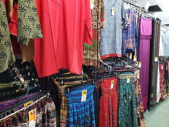 India Trunk Sale