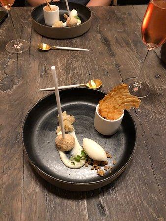 belgie belgique luxembourg michelin guide 2017 hotel restaurant guides