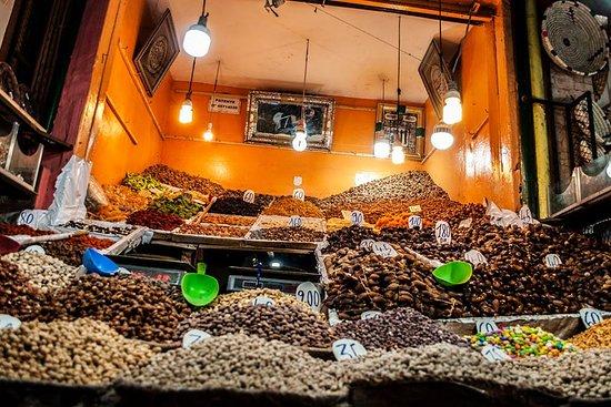 Sahara Experience Tours: Marocco Tour & Viaggi in Marocco