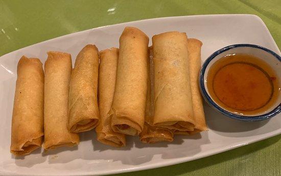 Thai-tastic!
