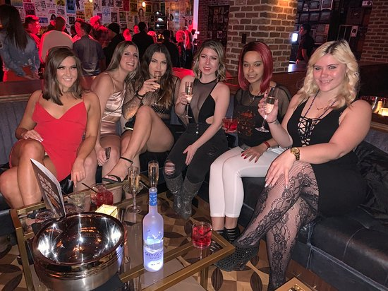 Apex Social Club Las Vegas Restaurant Reviews Photos