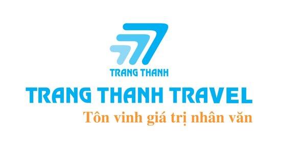 Trang Thanh Travel