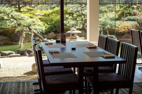Outdoor Küche Aus Japan : Sehr gute japanische küche im zentrum von hiroshima! unkai
