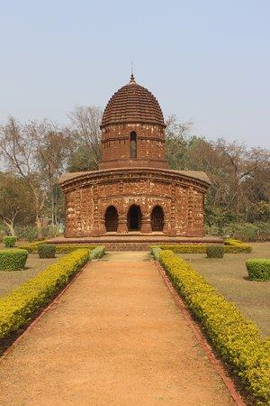 Nandalal Temple