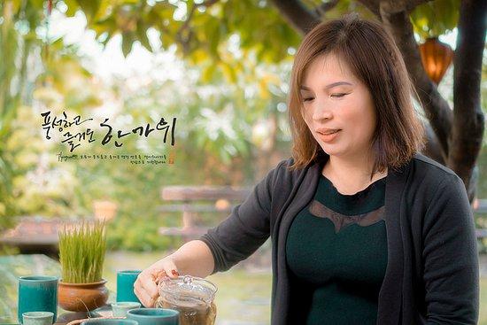 Quang Đuc Xua