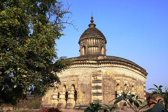 Lalji Temple