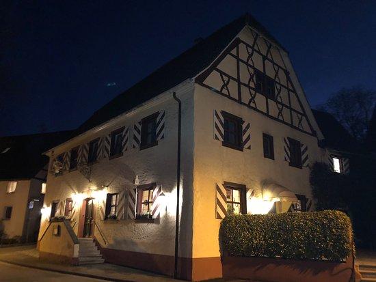 Adler Freiburg