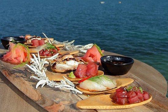 Paquete Island Discovery: acuario de...