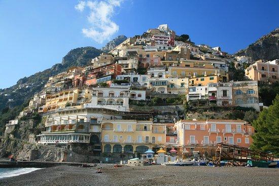 Giglio Travel
