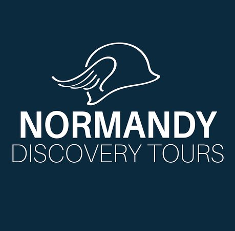 Normandy Discovery Tours