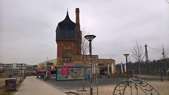 40 60 Wiesbaden