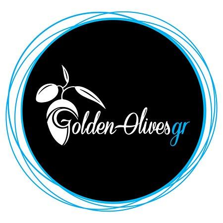 Golden Olives @ Paragon Center