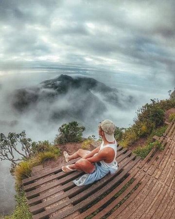 写真Tropical Lanka Travels枚
