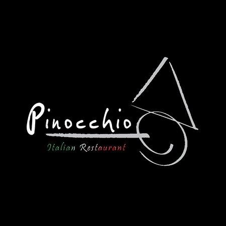 Ristorante Pinocchio