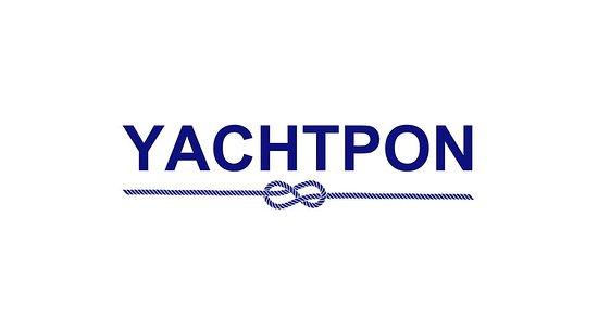 Yachtpon