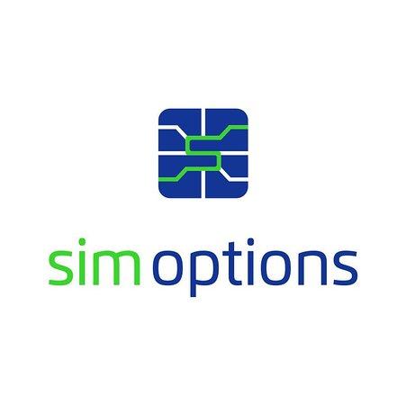 Simoptions.com - SimCard for Travelers