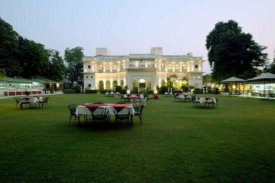 amazing experience review of jai mahal palace jaipur india rh tripadvisor com