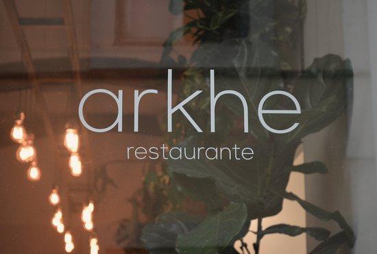 imagem Arkhe em Lisboa