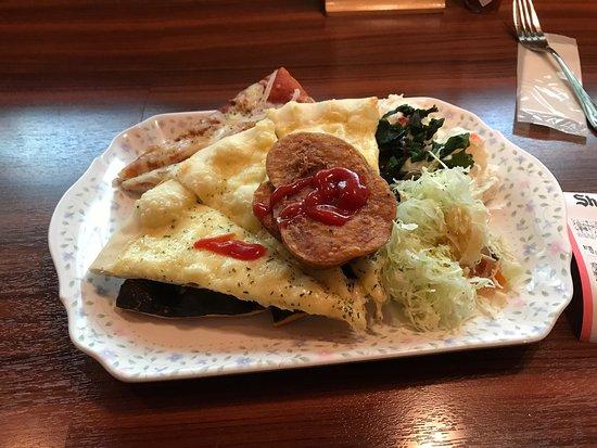 shakey s shinsaibashi minami osaka restaurant reviews photos rh tripadvisor com