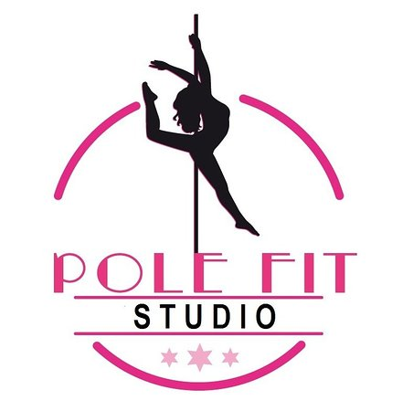 ‪Pole Fit Studio‬